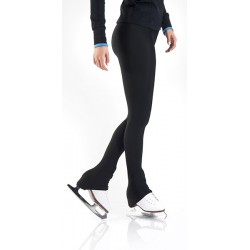 Tex One Pantalon Sous Talon