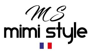 Mimi Style France